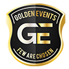 Golden Events Intl.